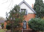 Foreclosed Home in SAINT CLAIR AVE, Pueblo, CO - 81004