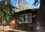 Foreclosed Home en E AVENUE U, Littlerock, CA - 93543