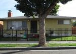 Foreclosed Home in E MOUNTAIN VIEW ST, Long Beach, CA - 90805