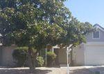 Foreclosed Home en CONGRESS WAY, San Jacinto, CA - 92583