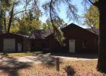 Foreclosed Home en HARWELL ACRES LN, Van Buren, AR - 72956
