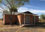 Foreclosed Home en W HASSELL RD, Mc Neal, AZ - 85617