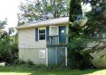 Foreclosed Home en ELKHORN TRL, Sussex, NJ - 07461