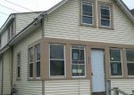 Foreclosed Home in NEW YORK AVE, Wildwood, NJ - 08260