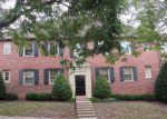 Foreclosed Home en SUITLAND TER SE, Washington, DC - 20020