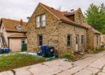 Foreclosed Home in HUMBOLDT AVE, Saint Paul, MN - 55107