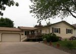 Foreclosed Home in RUTH ST, Saint Paul, MN - 55109