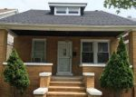 Foreclosed Home en N PARKSIDE AVE, Chicago, IL - 60639