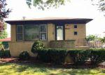 Foreclosed Home en W 118TH PL, Alsip, IL - 60803