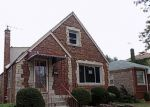 Foreclosed Home en S FOREST AVE, Chicago, IL - 60628