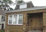 Foreclosed Home en S CALHOUN AVE, Chicago, IL - 60617