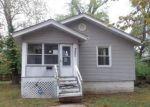 Foreclosed Home en N PARK DR, East Saint Louis, IL - 62204