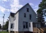 Foreclosed Home en 4TH AVE, Joliet, IL - 60433