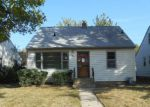 Foreclosed Home en GRAND BLVD, Loves Park, IL - 61111