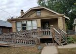 Foreclosed Home en NORTH AVE, Rockford, IL - 61103