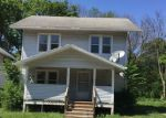 Foreclosed Home en W JEFFERSON ST, Rockford, IL - 61101