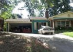 Foreclosed Home in WEDGEWOOD DR, Charlotte, NC - 28210