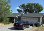 Foreclosed Home en LIDA CIR, Carson City, NV - 89706