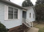 Foreclosed Home in S SHILOH RD, York, SC - 29745