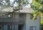 Foreclosed Home en VILLA DR, Sonora, CA - 95370
