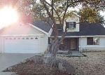 Foreclosed Home en EDDY AVE, Clovis, CA - 93612