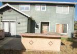 Foreclosed Home en INGLEWOOD ST, Salinas, CA - 93906