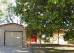 Foreclosed Home in E 21ST PL, Tulsa, OK - 74129