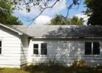 Foreclosed Home in E 63RD ST N, Tulsa, OK - 74130
