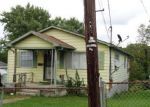 Foreclosed Homes in Beckley, WV, 25801, ID: F4226098