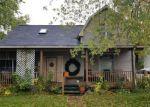 Foreclosed Home en HAWKINS ST, Ypsilanti, MI - 48197