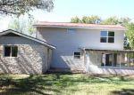 Foreclosed Home en OLDFORT HILL DR, Austin, TX - 78723