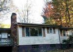 Foreclosed Home en LAUREL TRL, Monroe, NY - 10950