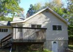 Foreclosed Home en PANUTO RD, Wurtsboro, NY - 12790