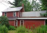 Foreclosed Home en OLD ROUTE 17, Livingston Manor, NY - 12758