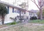 Foreclosed Home en STARR AVE, Monticello, NY - 12701