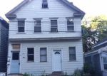 Foreclosed Home in NORTH ST, Kingston, NY - 12401