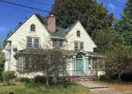 Foreclosed Home in MAIN ST, Kingston, NY - 12401