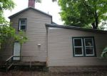 Foreclosed Home in CLINTON AVE, Kingston, NY - 12401