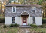 Foreclosed Home in HIGH FALLS RD, Saugerties, NY - 12477
