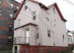 Foreclosed Home en UNION AVE, Mount Vernon, NY - 10550