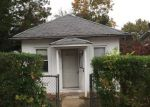 Foreclosed Home en S LAWRENCE AVE, Elmsford, NY - 10523