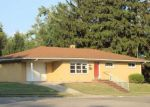 Foreclosed Home en BARBARA DR, Middletown, OH - 45044