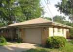 Foreclosed Home en CORDUROY RD, Oregon, OH - 43616