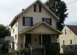 Foreclosed Home en ARLINGTON AVE SW, Canton, OH - 44706