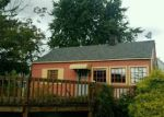 Foreclosed Home en 1/2 WOOSTER RD W, Barberton, OH - 44203