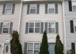 Foreclosed Home en BLUE SPIRE CIR, Middle River, MD - 21220