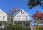 Foreclosed Home en MILFORD AVE, Gwynn Oak, MD - 21207