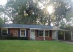Foreclosed Home en JEFFERSON RD, Waldorf, MD - 20602