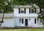 Foreclosed Home en BEECHWOOD DR, Waldorf, MD - 20601
