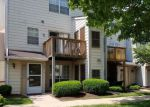 Foreclosed Home en TERRY CT, Frederick, MD - 21701